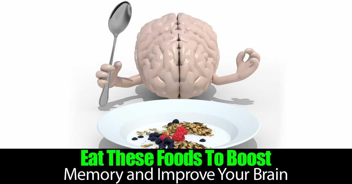 Enhancing brain efficiency photo 3
